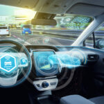 Tips to consider when introducing telematics to a large fleet