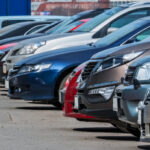 FCAI releases vehicle sales data for July 2020