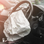 Car makers pass 2.4 million Takata rectifications