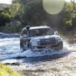 Why Australia can't get enough of the LandCruiser