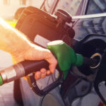 8 ridiculously simple ways to lower your fleet's fuel spend