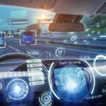 Survey shows scepticism for electric and autonomous vehicles