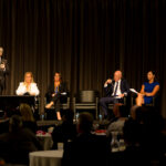 3 months to go – industry leaders set to gather in Melbourne this May