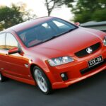 Holden brand to be axed within Australia and NZ