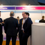 New dates announced for Australasian Fleet Conference & Exhibition 2020
