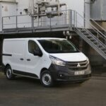 Mitsubishi release pricing for its Express model van