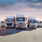 Hino hits sales record for June