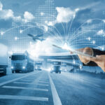 7 easy tips for those new to the fleet management world