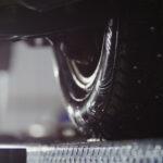 Active wheel alignment system – Doftek Australia develops world first