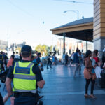 Huge fines for Metro Melbourne businesses that don't provide essential worker permits to employees